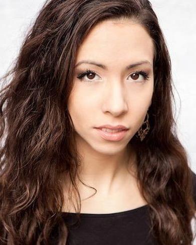 Catherine Jaeger