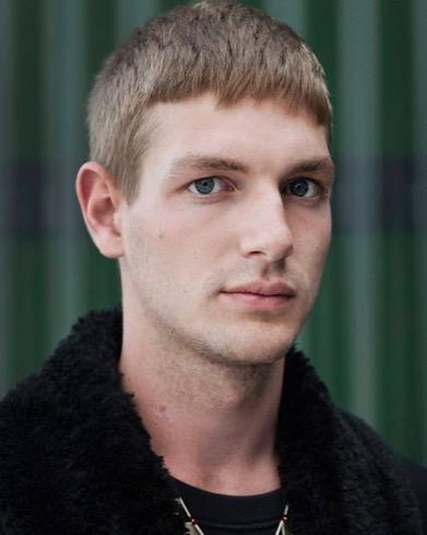 Markus Oppermann