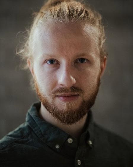 Petr Nedbal