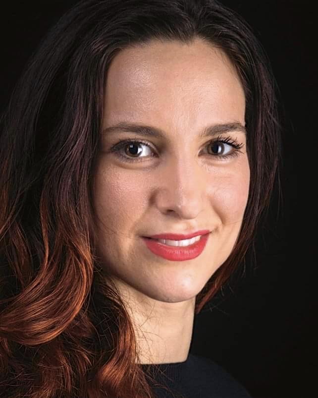 Olive Lopez